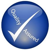 Mengenal Lebih Dalam Perbedaan QA dan QC
