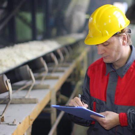 ID No.69 | Training Practical Quality Control and Quality Assurance (Kota Yogyakarta) (04 Sep 2019)