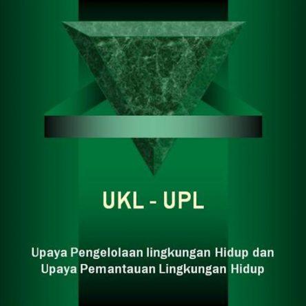 ID No.72 | Training Penyusunan Dokumen UKL – UPL (Kota Yogyakarta) (05 Dec 2019)